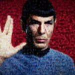 Actu_For-the-love-of-spock