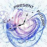 DicoSF_Boucle temporelle