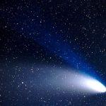 DicoSF_Comete