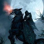 DicoSF_Dark Fantasy