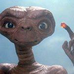 DicoSF_Extraterrestre