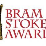 DicoSF_Prix Bram Stoker