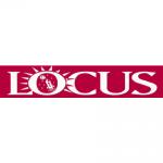 DicoSF_Prix Locus
