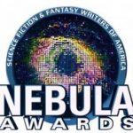 DicoSF_Prix Nebula