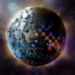 DicoSF_Sphere de Dyson