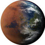 DicoSF_Terraformation