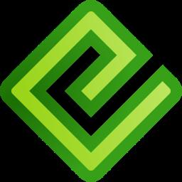 EPUB_logo2