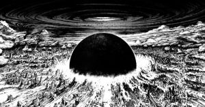 bd_Akira_Explosion