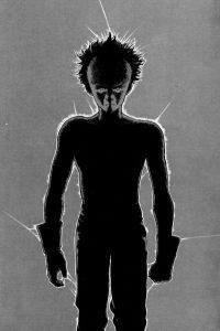 bd_Akira_Tetsuo
