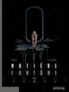 bd_Matiere fantome_01