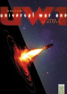 bd_UW1_01