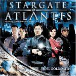 bo_Stargate_Atlantis