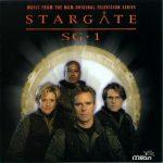 bo_Stargate_SG1