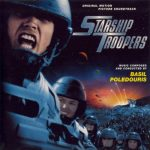 bo_Starship_Troopers