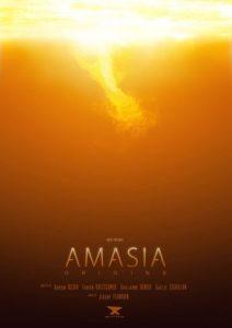 cm_Amasia