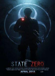 cm_State Zero03