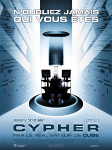 film_Cypher