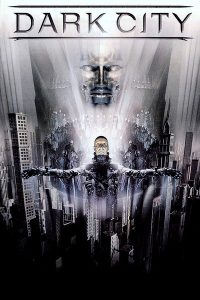film_Dark City
