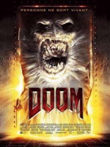 film_Doom