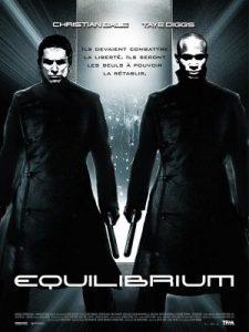 film_Equilibrium