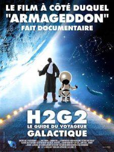 film_H2G2
