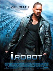 film_I_Robot