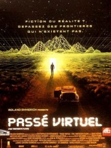 film_Passe_virtuel