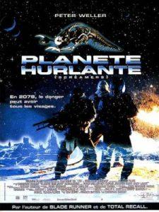 film_Planete_hurlante
