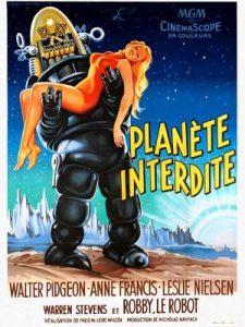 film_Planete_interdite