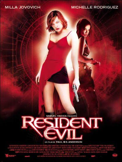 film_Resident_evil_01