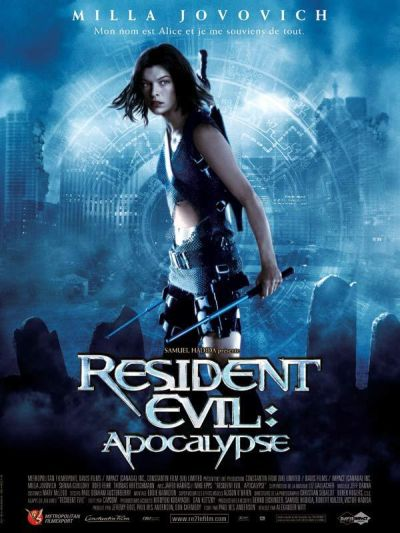 film_Resident_evil_02