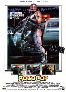 film_Robocop (1987)