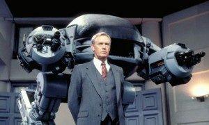 film_Robocop (1987)_ED 209