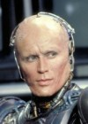 film_Robocop (1987)_Weller