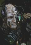 film_ST08_Borg