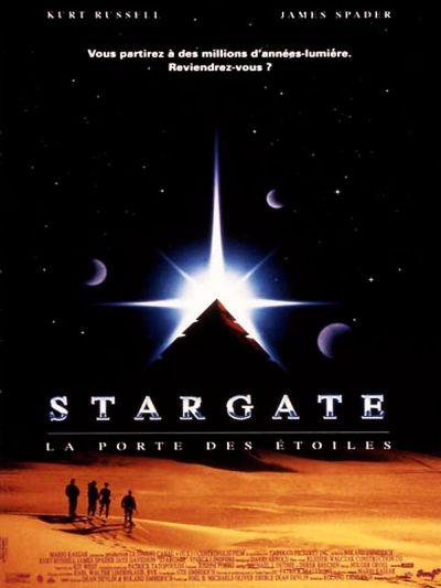 film_Stargate