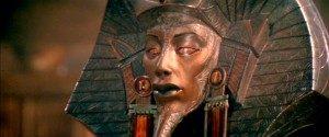 film_Stargate_Ra