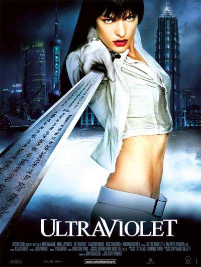 film_Ultraviolet