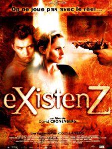 film_eXistenZ