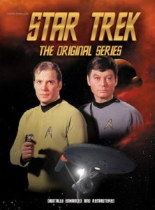 serie_Star Trek_TOS