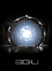 serie_Stargate Universe